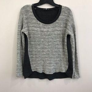 💥4/$20 Splendid ColorBlock Sweater
